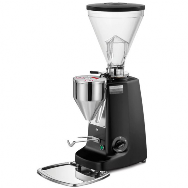 Super Jolly Mazzer Coffee Grinder
